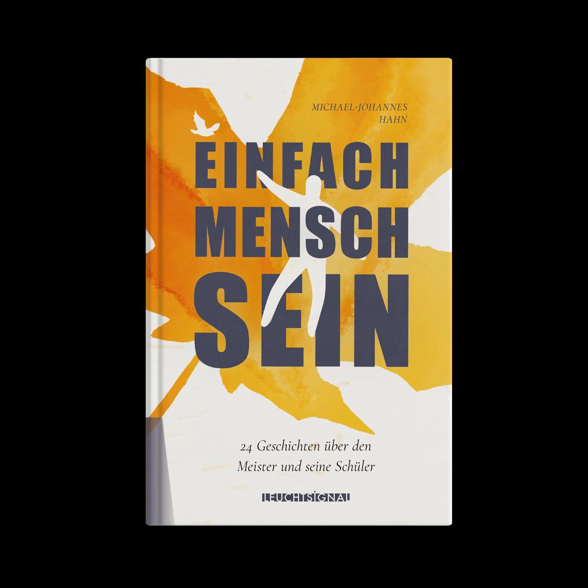 mockup_einfach-mensch-sein_shadow